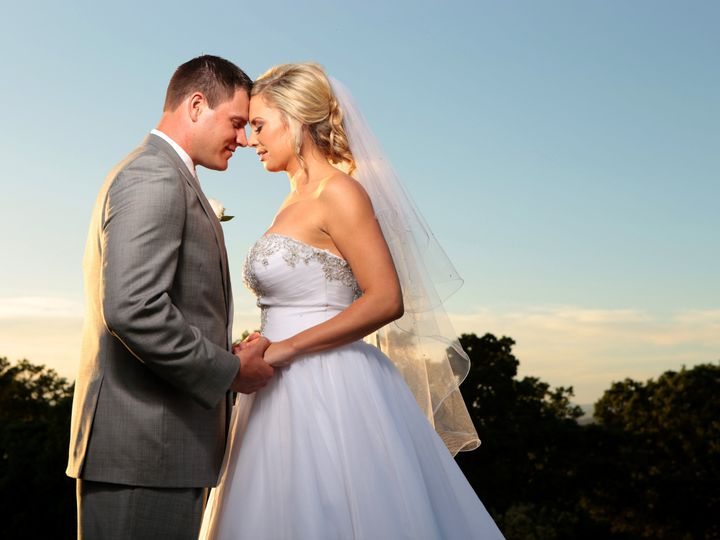 Tmx 1429051461685 Img5720no Logo Fairfield wedding videography