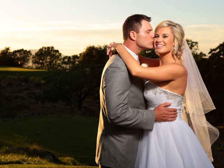 Tmx 1429051534149 Img5729no Logo Fairfield wedding videography