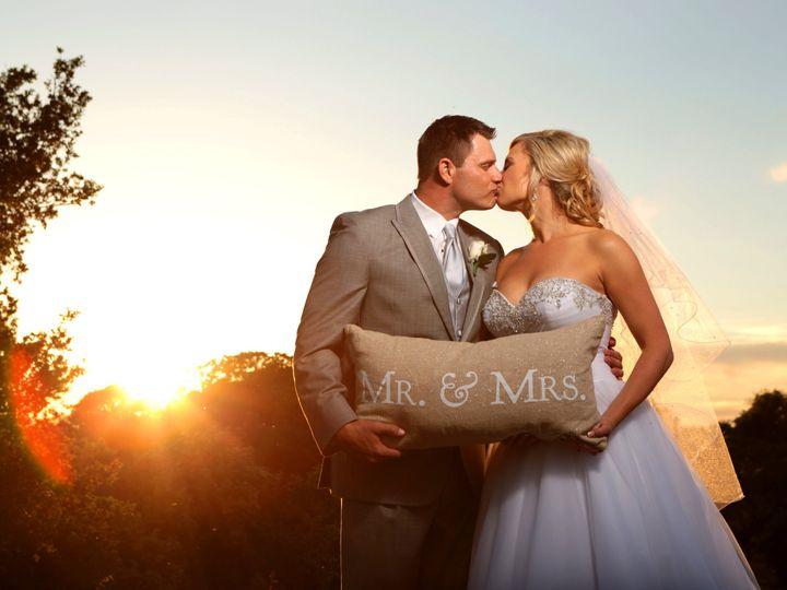 Tmx 1429051604095 Img5761no Logo Fairfield wedding videography