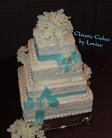 WeddingCiara2Patterson41809