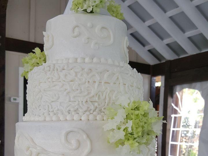 Tmx 1526746830 Ff61f4ea3f525079 1526746827 41a6d6d84de00df5 1526746813961 1 20160423 160711 Fairmont wedding cake