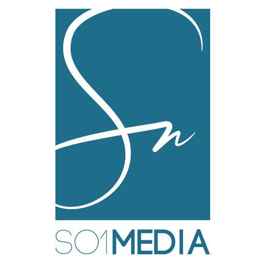 so1media2015r2 01