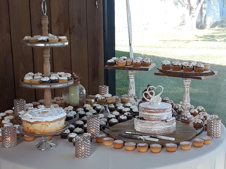 Sweet clover farm events