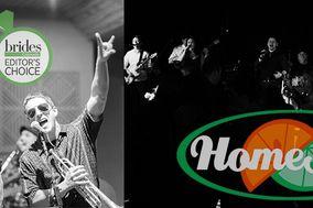 HomeSlice Band