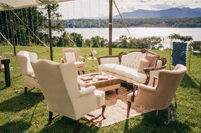 Hudson Valley Vintage Rentals