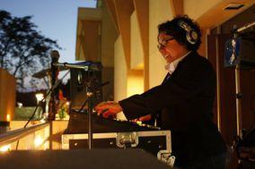 Legacy Mobile DJ