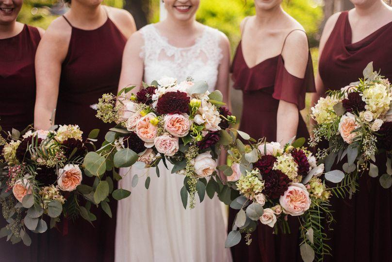 casey chuck wedding 1 0351 51 567187