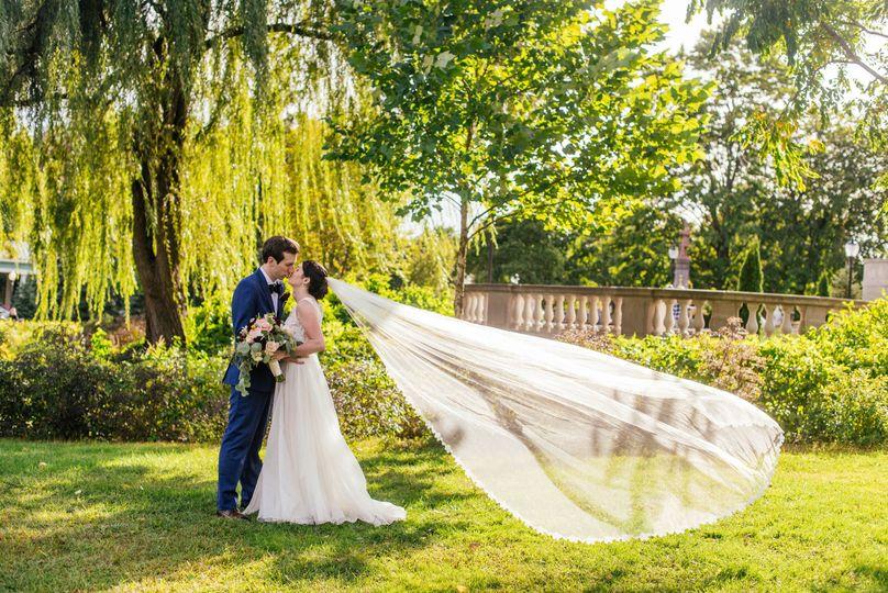 casey chuck wedding 1 0400 51 567187