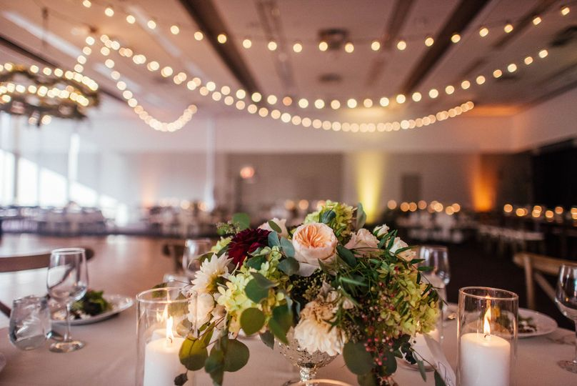 casey chuck wedding 1 0461 51 567187