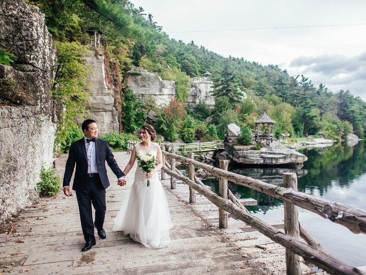 Tmx 1511633616008 Scf466524453714648l Albany, NY wedding photography