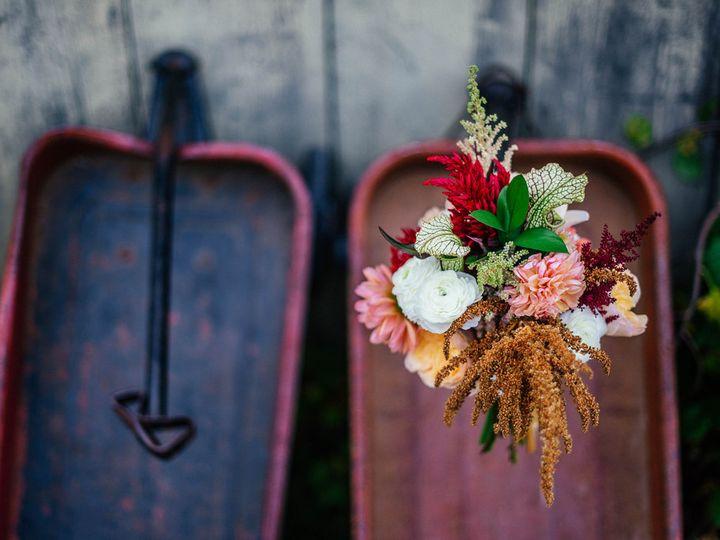 Tmx 1511633624050 Scf597438269059086l Albany, NY wedding photography