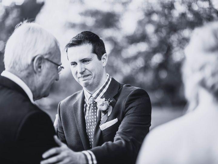 Tmx 1511633637715 Untitled30472665372l Albany, NY wedding photography