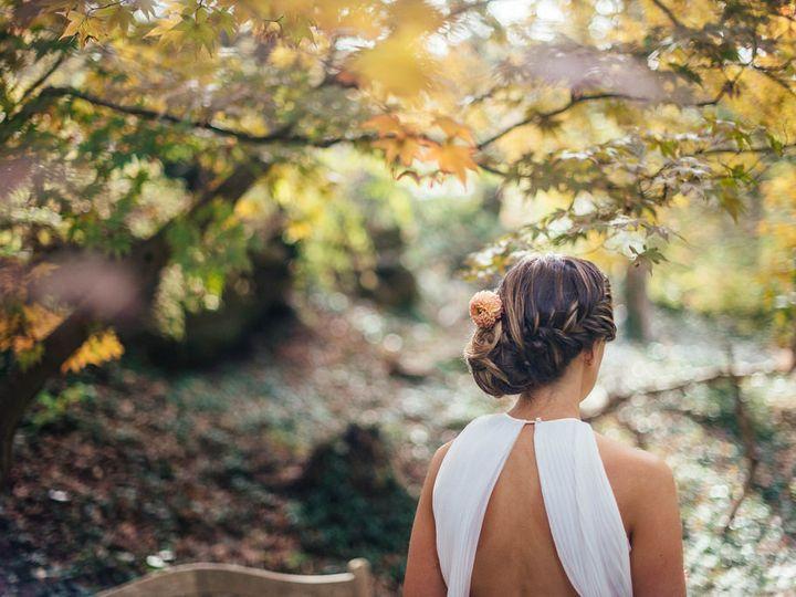 Tmx 1511633671085 Scf570524453712658l Albany, NY wedding photography