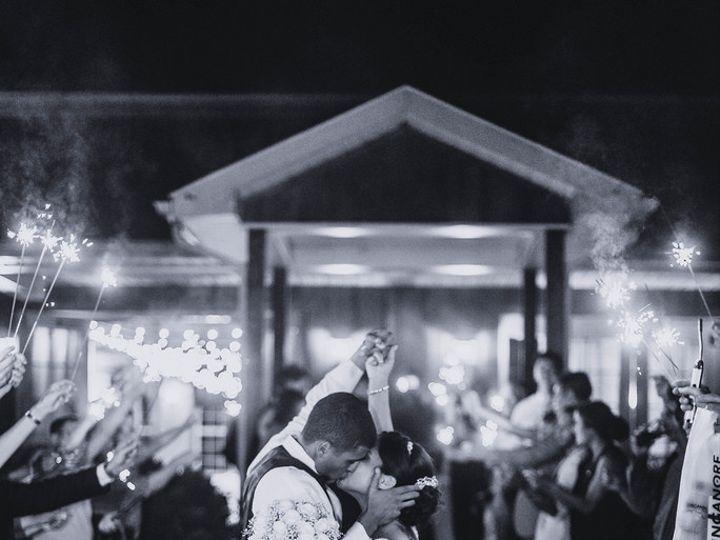Tmx 1511633716060 Untitled28009976544l Albany, NY wedding photography