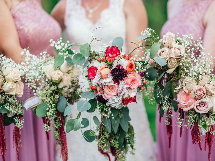 Tmx 1511633724947 Untitled37338329525l Albany, NY wedding photography