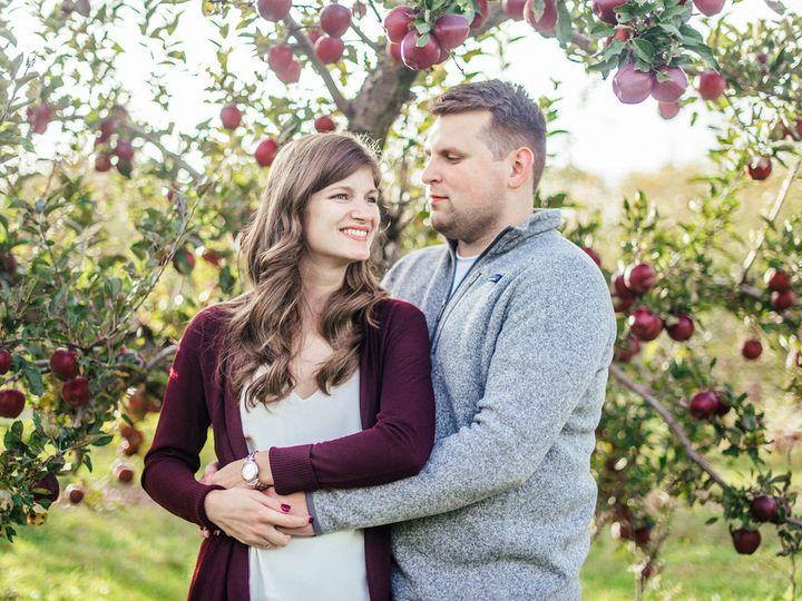 Tmx 1511633747397 Scf707537608660874l Albany, NY wedding photography