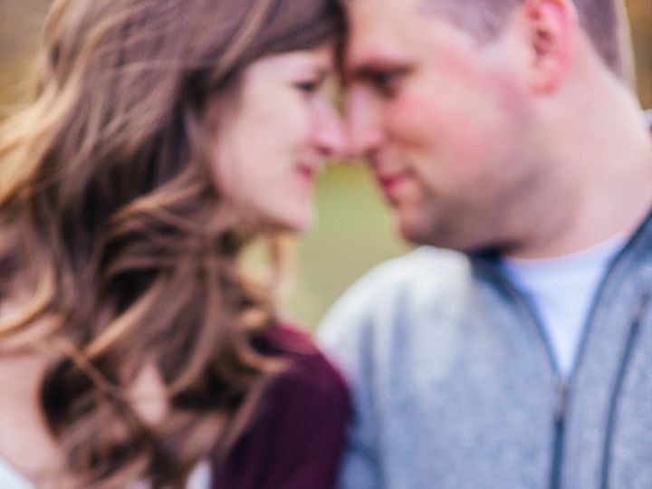 Tmx 1511633838238 Scf721826550317519l Albany, NY wedding photography