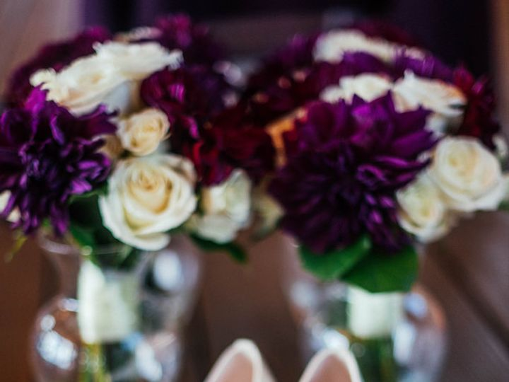 Tmx 1511633859559 Untitled30254292234l Albany, NY wedding photography