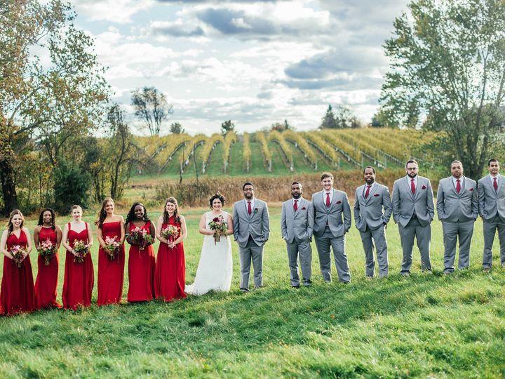 Tmx 1511633968900 Untitled30366615584l Albany, NY wedding photography