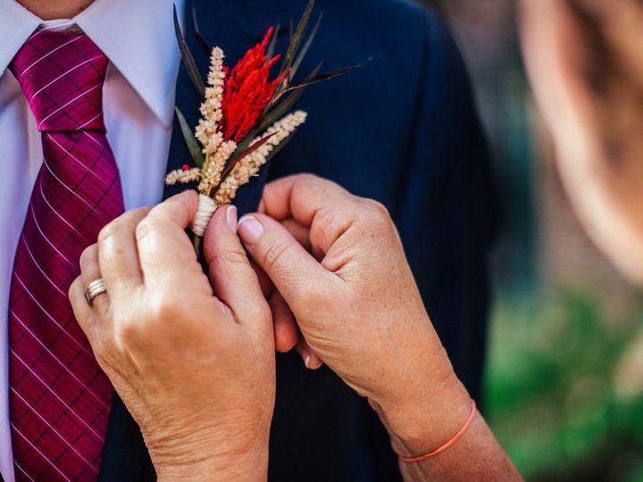 Tmx 1511634036838 Scf572826550336749l Albany, NY wedding photography