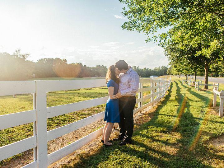 Tmx 1511634133441 Untitled35302940482l Albany, NY wedding photography