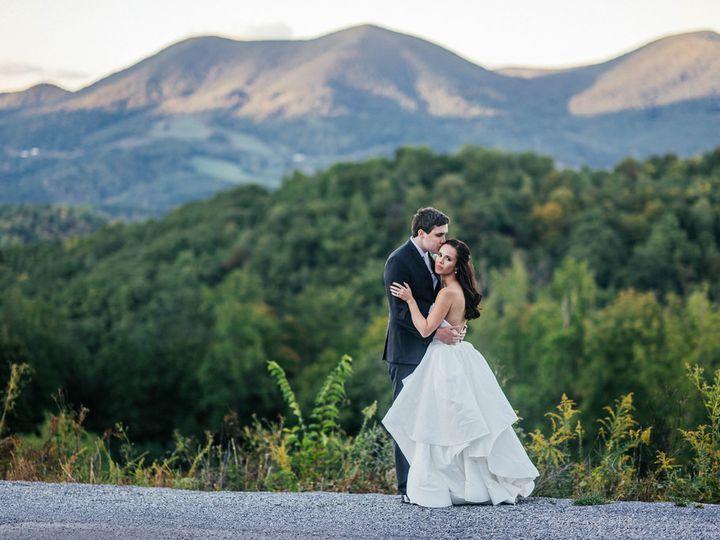 Tmx 1511634141138 Untitled30886975825l Albany, NY wedding photography