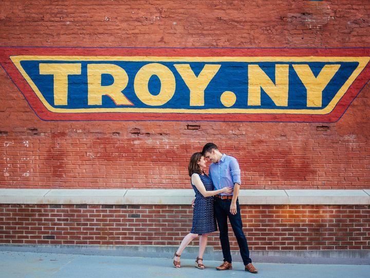 Tmx 1511634226710 Untitled36015252785l Albany, NY wedding photography