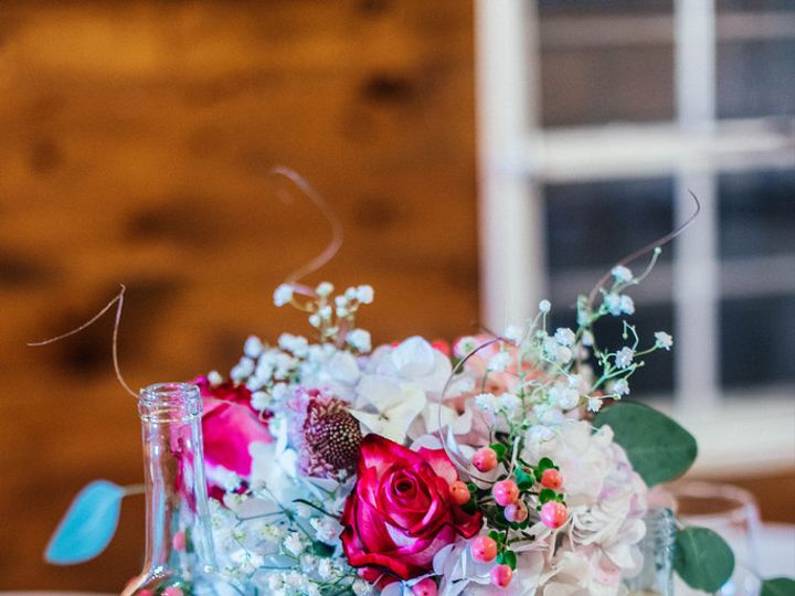 Tmx 1511634237325 Untitled37234833461l Albany, NY wedding photography