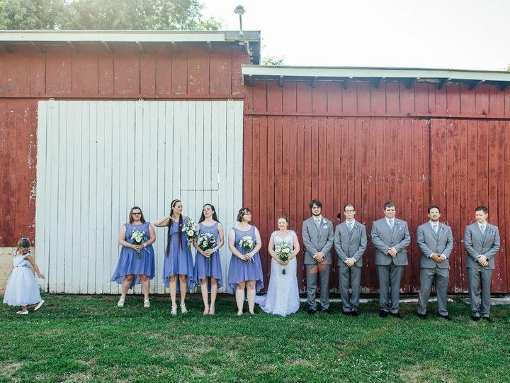 Tmx 1511634254542 Untitled28828525866l Albany, NY wedding photography