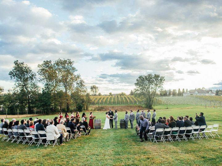 Tmx 1511634363057 Untitled31187558835l Albany, NY wedding photography