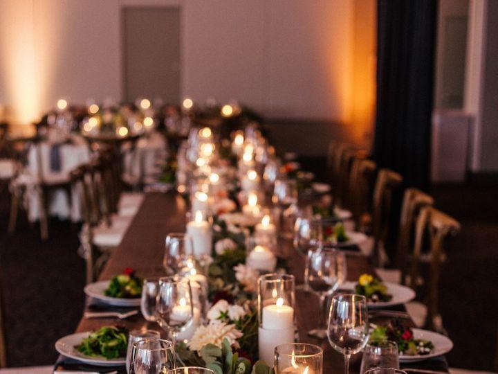 Tmx Casey Chuck Wedding 1 0435 51 567187 Albany, NY wedding photography