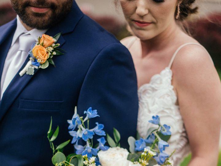 Tmx Devin Paul 0478 51 567187 157879716794835 Albany, NY wedding photography