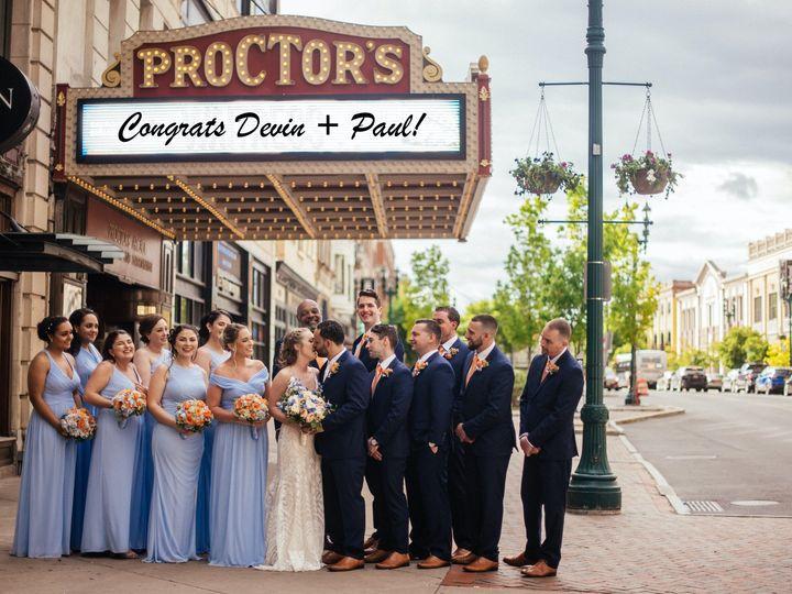 Tmx Devin Paul 0850 51 567187 157879698064397 Albany, NY wedding photography
