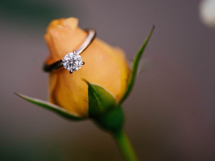 Tmx Devin Paul Engagement 0058 51 567187 Albany, NY wedding photography
