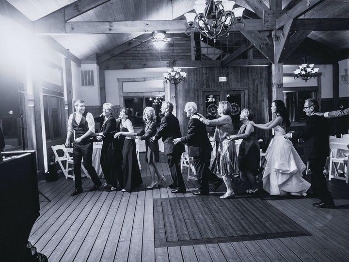 Tmx Erin Terry 1057 51 567187 157879690139781 Albany, NY wedding photography