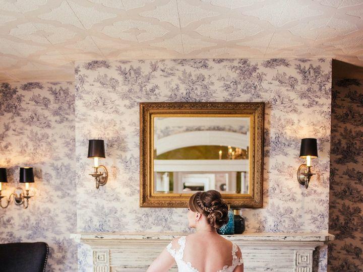 Tmx Kiersten Kyle 0680 51 567187 157879769954678 Albany, NY wedding photography
