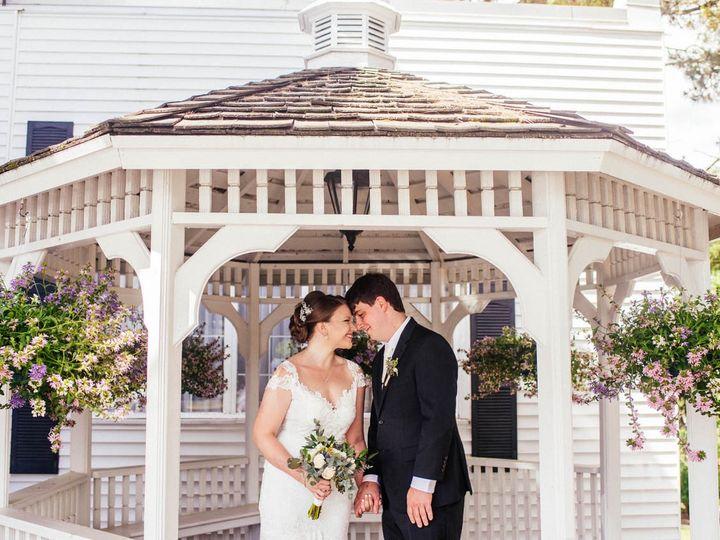Tmx Kiersten Kyle 0731 51 567187 158347532553671 Albany, NY wedding photography