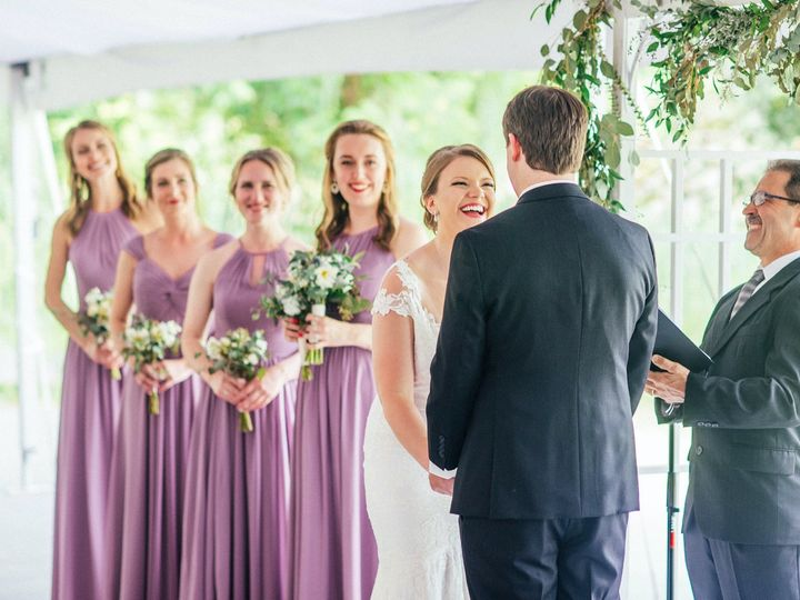 Tmx Kiersten Kyle 0810 51 567187 158356407092865 Albany, NY wedding photography