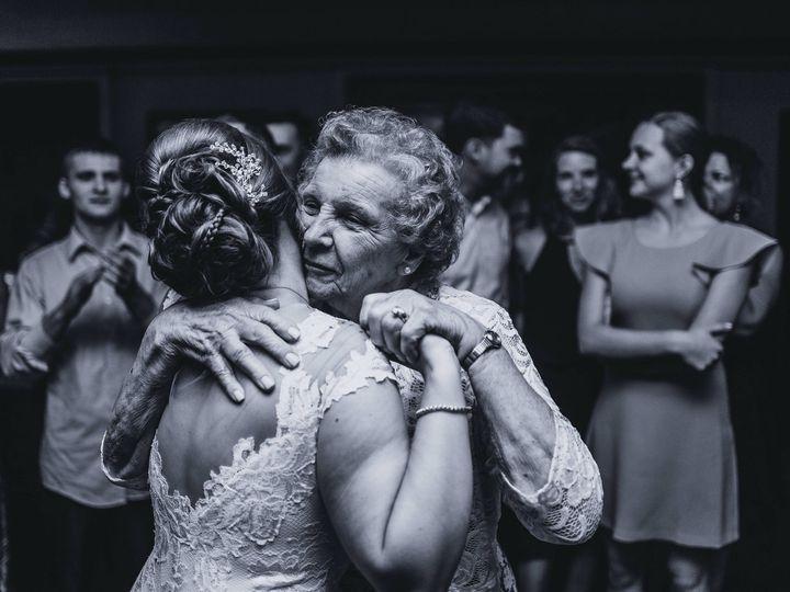 Tmx Kiersten Kyle 1331 51 567187 158356385236386 Albany, NY wedding photography