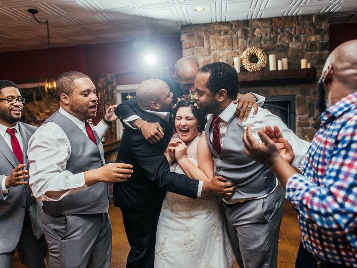 Tmx Melinda And Kevin 0768 51 567187 157879690126701 Albany, NY wedding photography