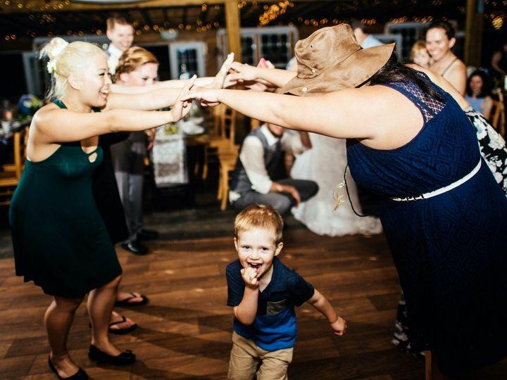 Tmx Sarah Alex 0732 51 567187 157879690192271 Albany, NY wedding photography