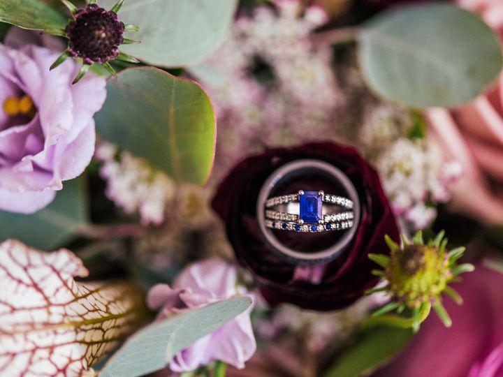 Tmx Simone Fox Favorites 0007 51 567187 Albany, NY wedding photography
