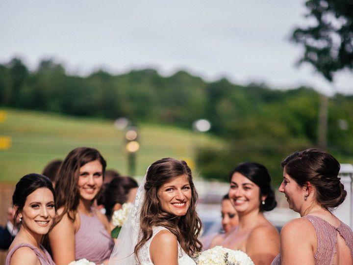 Tmx Simone Fox Favorites 0040 51 567187 Albany, NY wedding photography