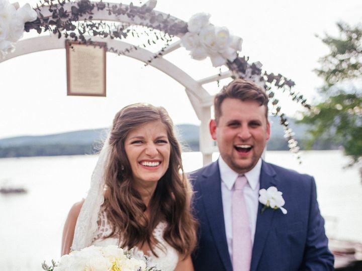 Tmx Simone Fox Favorites 0041 51 567187 Albany, NY wedding photography