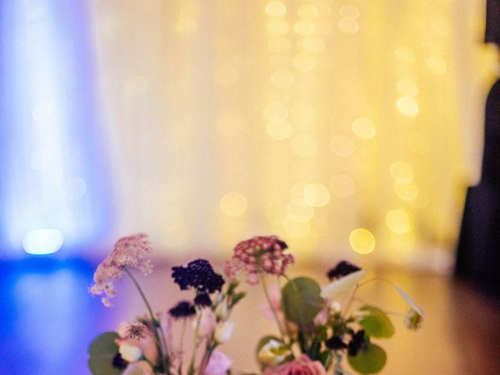Tmx Simone Fox Favorites 0043 51 567187 V1 Albany, NY wedding photography