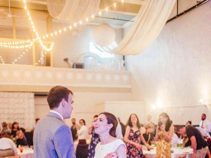 Tmx Simone Fox Favorites 0047 51 567187 Albany, NY wedding photography