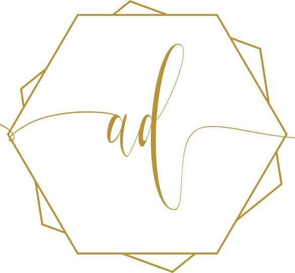 bdd36888b40db2d0 amira design