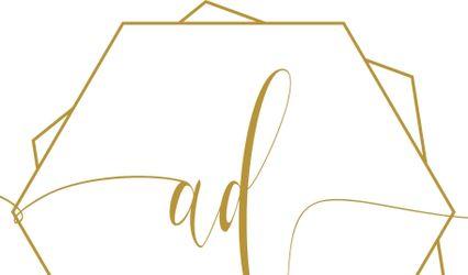 Amira Design