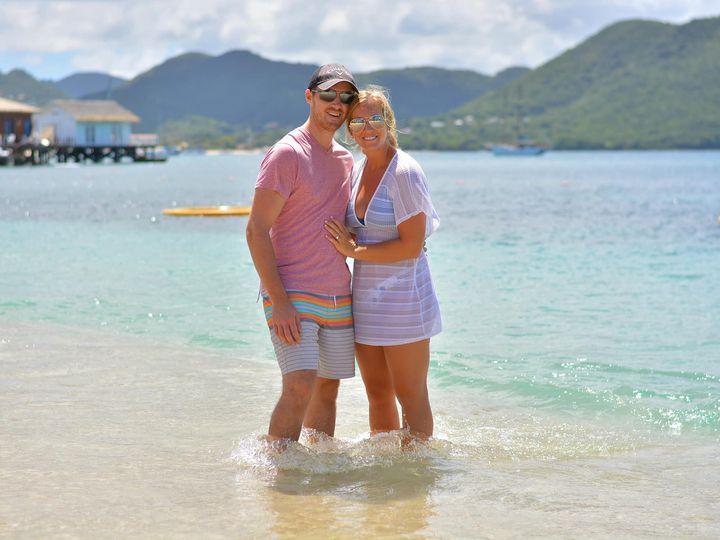 Tmx Honeymoon In Thailand 51 708187 161709725099936 Bristol, RI wedding travel