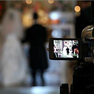 weddingvideographer300